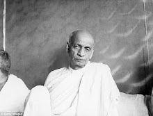 Why Vallabhbhai Patel strongly opposed Nehru's 'suicidal policy' of appeasement over China and Tibe