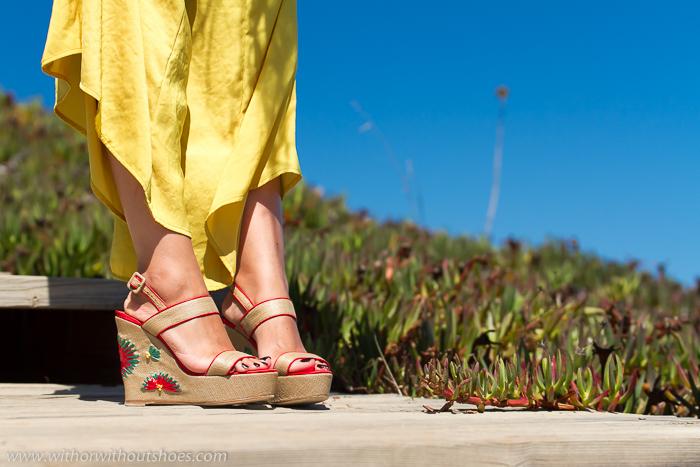 Los mejores zapatos del verano en el blog de Adicta a los zapatos