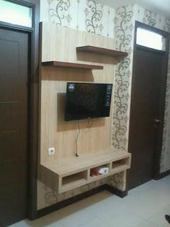 design-interior-apartemen-lagoon-betos-bekasi-2-bedroom