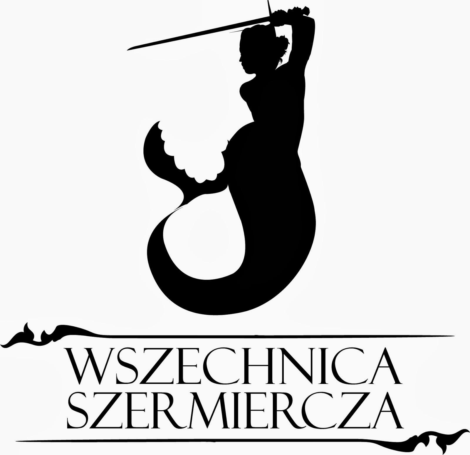 Wszechnica Szermiercza