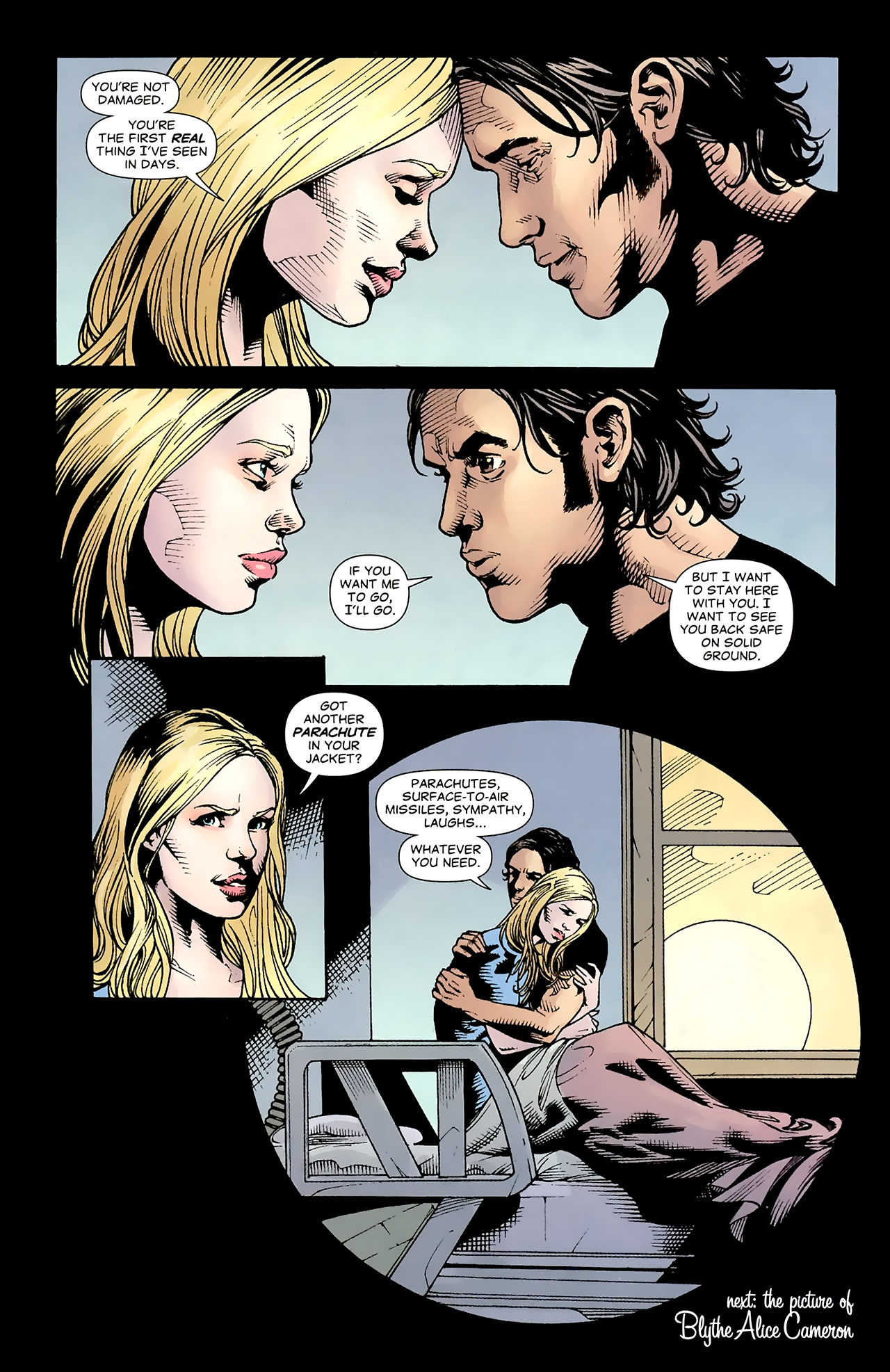 Air 16 Page 24