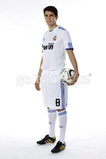 صور ريال مدريد 104362971