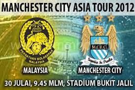 man+city+vs+malaysia