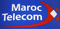 Contacter Maroc Télécom-Agence de Rabat