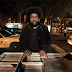 Questlove Hakkan's Nightclub Anniversary Playlist Revealed