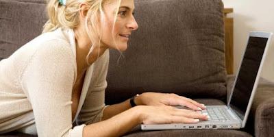 Tips Memulai Kencan Online