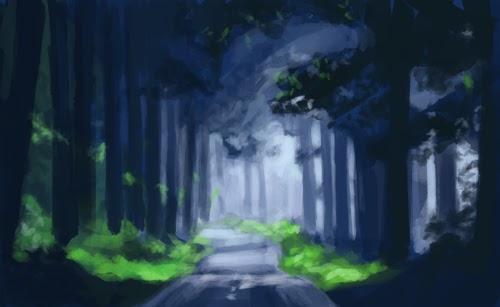 [Image: forestry+copy.jpg]