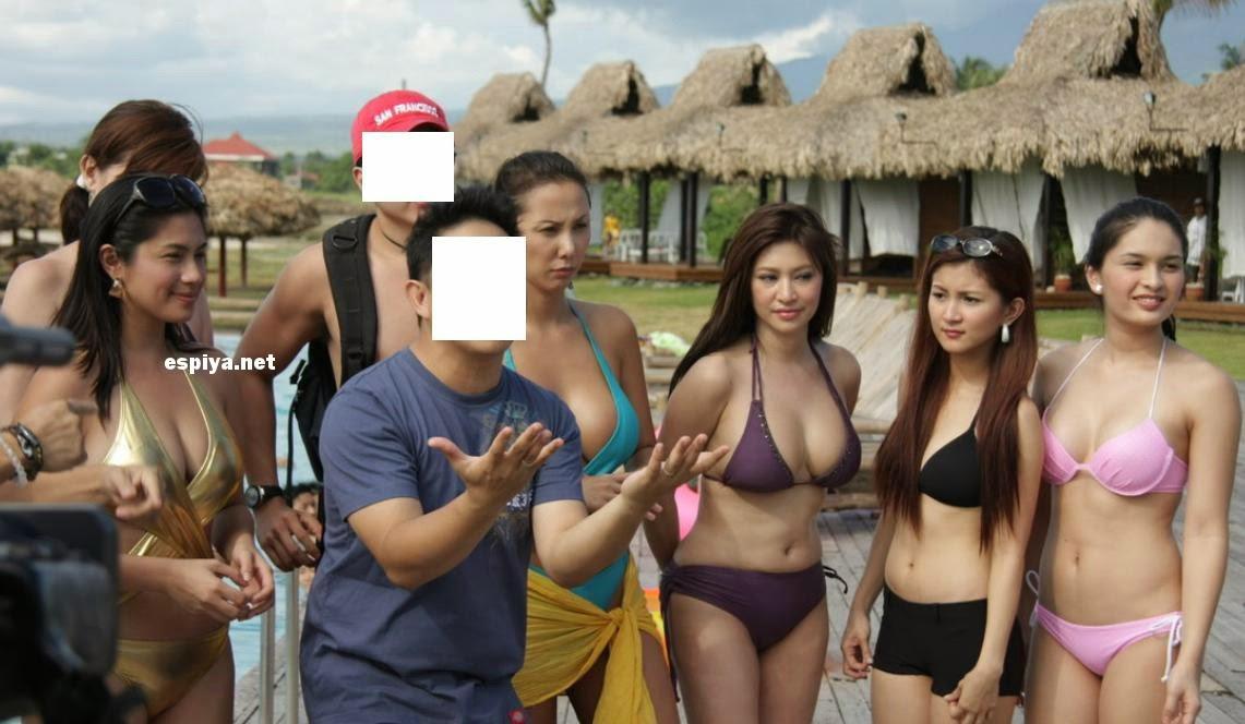 bubble gang girls bikini pics 04