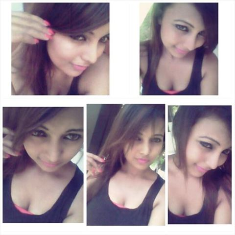 Sri Lankan Girls Facebook Hot Video