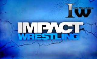 http://2.bp.blogspot.com/-sJJOu39biPE/UNPbYpB-mUI/AAAAAAAAAZw/nCmubAWTQzA/s1600/impact-wrestling.jpg