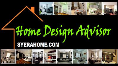 Home Design Advisor