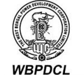 WBPDCL Recruitment 2015 Medical Officer 11 Posts