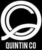 quintin co ©