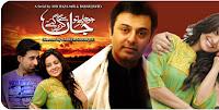 Watch Geo TV Drama Jo Chalay Tou Jaan Se Guzar Gaye Online