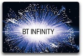 I want to join BT Infinity but nightmare