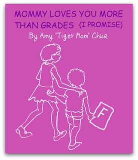 Mommy%2BLoves%2BYou%2BFinal April Horn Book Magazine starred reviews