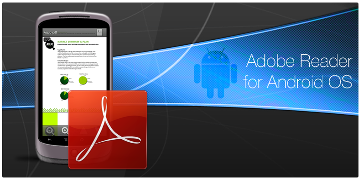 download adobe reader for pc apk
