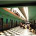 Presos de Cárcel La Modelo de Nicaragua tienen página de facebook.