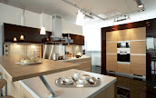 #16 Kitchen Design Ideas