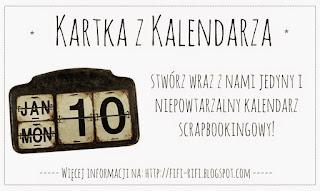 http://fifi-rifi.blogspot.com/2015/06/kartka-z-kalendarza-czerwiec.html