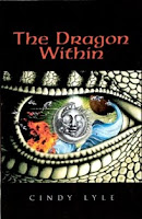 The Dragon Within (Cindy Lyle) - Click to Read and Excerpt