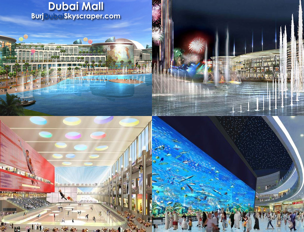 Selena Gomez Justin Dubai Mall 2012