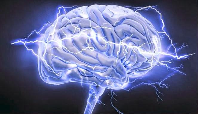 http://informasikankerservik.blogspot.com/2015/01/10-gejala-kanker-otak-yang-sering-dianggap-sepele.html