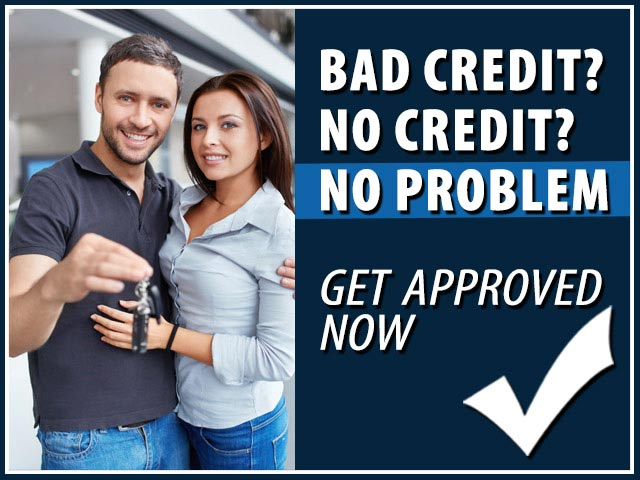 Car Loans For People With Bad Credit >> Simply Professional Credit Consultation