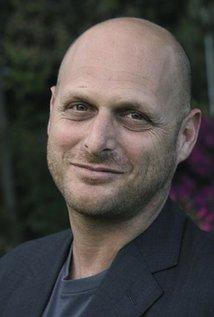 Hagai Levi. Director of The Affair - Season 1