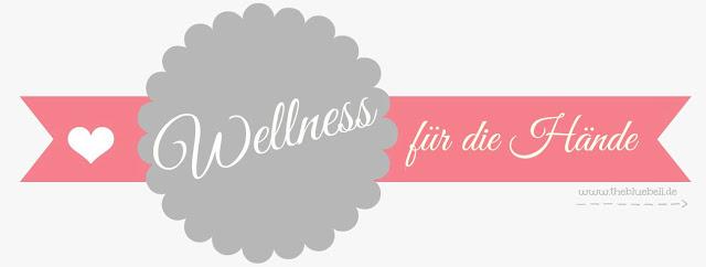 http://www.thebluebell.de/2015/09/blogparade-wellness-fur-die-hande.html