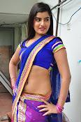 actress Keerthana sizzling photos-thumbnail-45