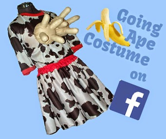 https://www.facebook.com/GoingApeCostume