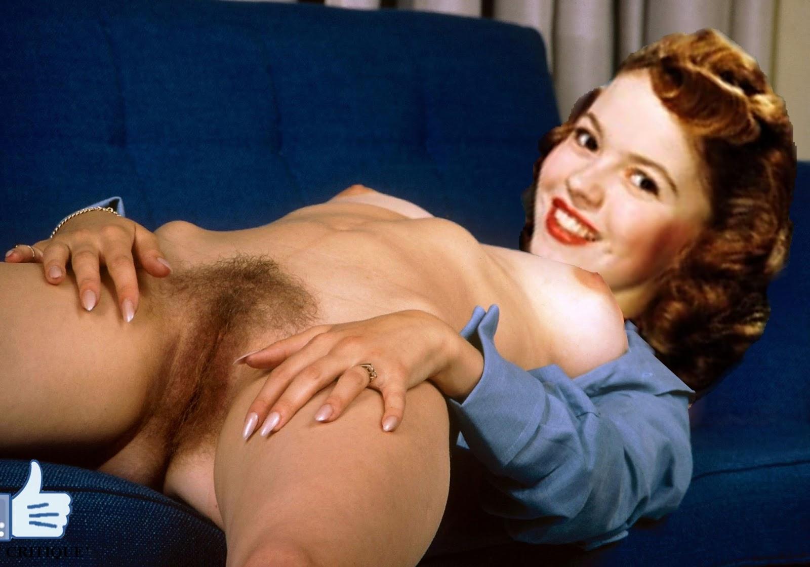 Shirley maclaine terms of endearment