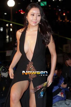 Ha Na Kyung-2
