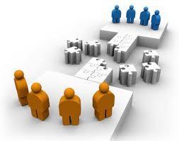 Los 8 pilares del Control Interno de la Empresa