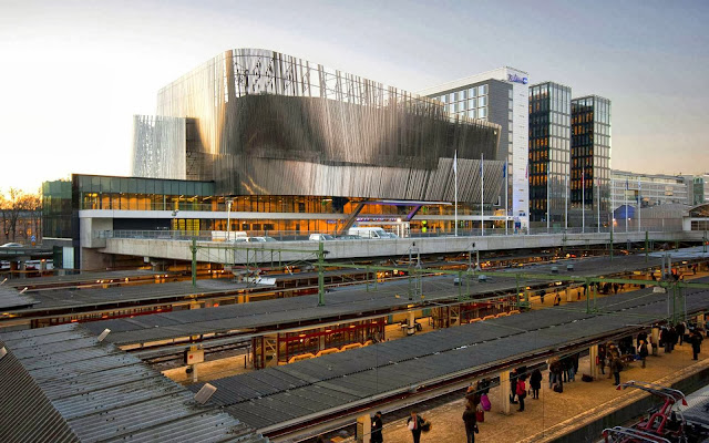 04-Stockholm-Waterfront-by-White-arkitekter