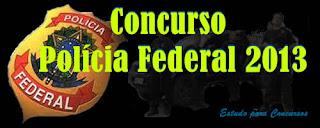 concurso-agente-administrativo-policia-federal