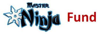 Ninja Master Fund