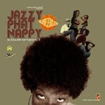 Jazzyphatnappy no 6  DJ Needles
