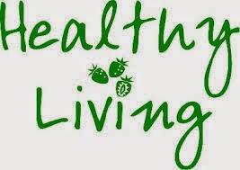 http://www.indonesianews.web.id/2014/09/10-efficacy-and-benefits-of-papaya.html