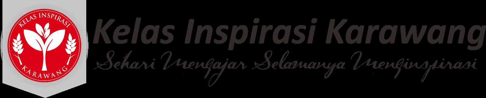 Kelas Inspirasi Karawang