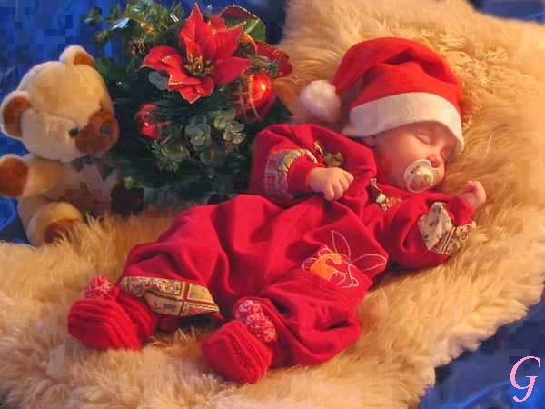Cute Kids Sleeping Babies Pictures
