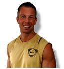 Maximizador Muscular