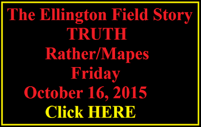 http://winsipcuster.blogspot.com/2015/08/october-16-2015-truth-or.html