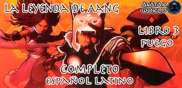 http://juegos.blogginred.com/2014/07/avatar-aang-libro-fuego.html