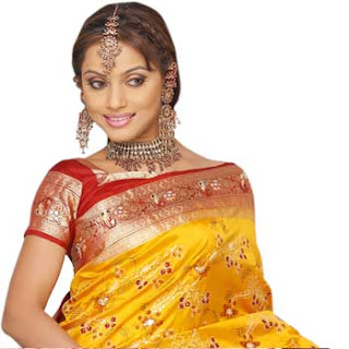 http://2.bp.blogspot.com/-sJbP_yKjIEw/TnXjAAfqeGI/AAAAAAAAAUw/LYV6b3rFK78/s400/Indian+Bridal+Saree+Design+%25284%2529.jpg