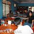 Koordinasi UPK PNPM-MP-PJOK Tidak Berjalan