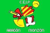 Blog CEIP Aragón