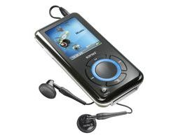 How to choose the right MP3 player