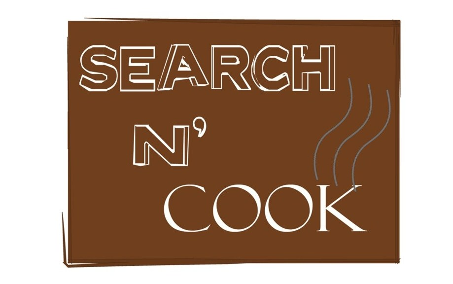 Search n' Cook